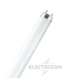 Tubo fluorescente osram 36w t8 840 comprar en tienda - Tubo fluorescente 36w ...
