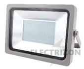 PROYECTOR LED EXTERIOR 50W. LUZ BLANCA 6500K PROLUX