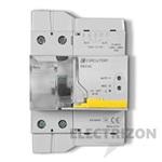 Rec 2 40 30 interruptor diferencial