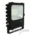 FOCO PROYECTOR LED 100W  5700K