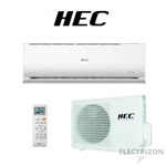 EQUIPO HEC12 SPLIT 1X1 INVERTER